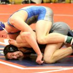 Vars Wrest- Weekly Review