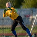 Girls Soccer – Windsor Tourney Bracket