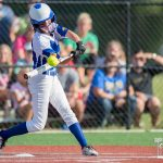 Seckman Softball Summer Camp Info