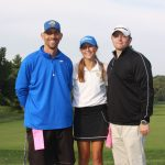 Emma Solovic- State Golf Update