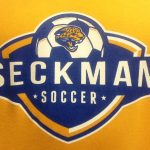 Seckman Host to Class 4 District 1 Soccer