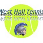 Spartan Tennis teams falter in State Round 1
