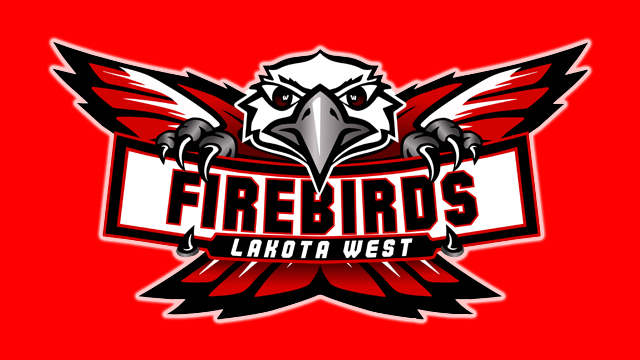Message For Westfirebird.com Fans and Followers