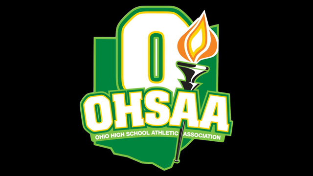 Lakota West Girls and Boys Basketball OHSAA Tourney Info (Updated 2/15)