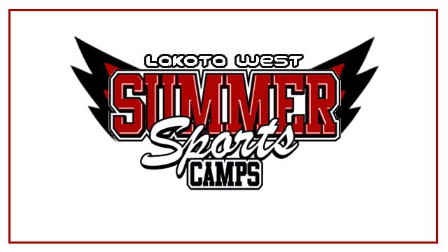 Mark Your Calendars: Lakota West 2018 Summer Sports Camps
