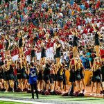 Tascosa vs AHS » September 9, 2016
