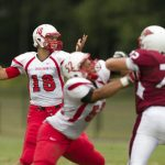 National Signing Day: Crusaders QB commits to Rutgers