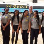 Beechcroft bowling back in action
