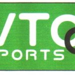 VTO Football Combine Sunday, Feb. 7th
