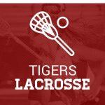 Watch Live: Girls LAX Fishers vs. Noblesville
