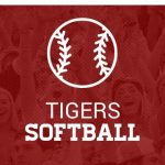 Softball Clinic – March 6th @ Fishers HS