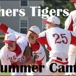FHS Summer Athletic Camps now online