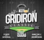 Gridiron Classic @ Victory Field Ticket Information