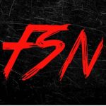 Fishers Sports Network