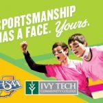 Student-Athlete @IHSAA1 Tip of the Week