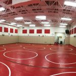 Fishers Wrestling Club Info and Registration: Grades K-8