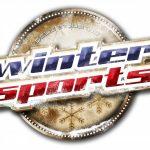 2020-21 Winter Sport Information