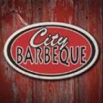 Boys Golf Dine & Donate City Barbeque