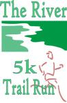 5K Trail Run October 17th- Benefiting @HSESchools JR. High Athletics