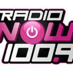 @RadioNOW1009 @PrimeCarWash Challenge