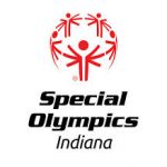 Special Olympics Engaged and Built