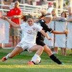 Girls Soccer Sectional Final Live Broadcast: #3 Noblesville vs. #7 Fishers