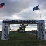 IHSAA State Cross Country Championship Information