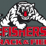 2020 OFFICIAL TRACK & FIELD SEASON START