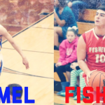 Watch Live- Sectional Championship: Carmel vs. Fishers