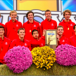 Fishers boys want to continue last year's success