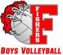 2017 FHS Boys Volleyball