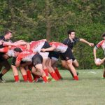 Rugby Week in Review