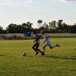 Photo Gallery - Boys C Team Soccer vs Zionsville
