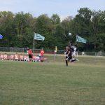 Photo Gallery - Boys C Team Soccer vs Noblesville