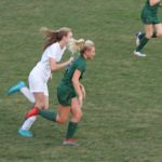 Photo Gallery - Fishers Girls Soccer Silver v Zionsville