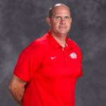 Tiger Tuesday Spotlight – Coach John Jud (Football)