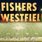 Football Highlights- Fishers @Westfield