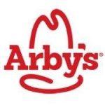 Softball Arby's Dine-to-Donate @fisherssoftball