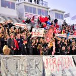 Photo Gallery - Football Sectional Championship vs Pike