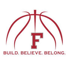 Fishers vs Zionsville- Tonight 7:30 pm