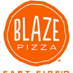 Dine at Blaze Pizza & Support Girls Tennis