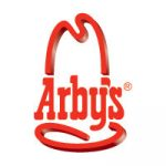 Softball Arby's Dine-To-Donate April 11th @fisherssoftball