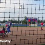 Softball Video Highlights vs. Hamilton Southeastern