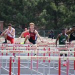 Photo Gallery - Boys Track / Field Southport 4/21/18