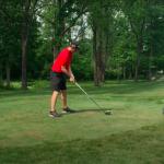 Video Highlights @ Wood Wind Golf Club
