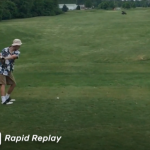 Video Highlights vs. Mt. Vernon