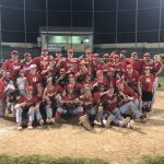 Regional Champs – Tigers Heading to Final Four