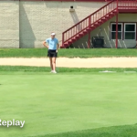 Video Highlights @ Maple Creek