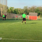 Video Highlights: Scrimmage vs. Center Grove