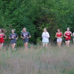 Photos Girls XC Hokum - Photo Gallery